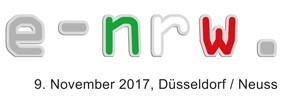 e-nrw_logo