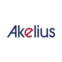 Logo Akelius
