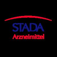 Logo Stada Arzneimittel