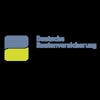 Logo Deutsche Rentenversicherung