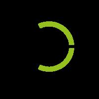 Logo Berufsverband Deutscher Markt- und Sozialforscher e.V.