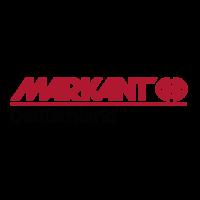 Logo Markant Deutschland