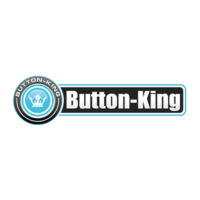 Logo Button-King