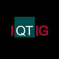 Logo Institut für Qualitätssicherung und Transparenz im Gesundheitswesen