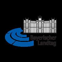 Logo Bayrischer Landtag