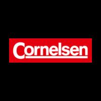 Logo Cornelsen